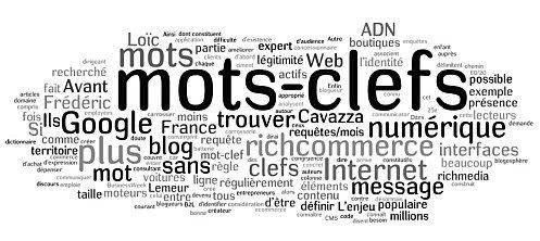 motsclefs2011.jpg