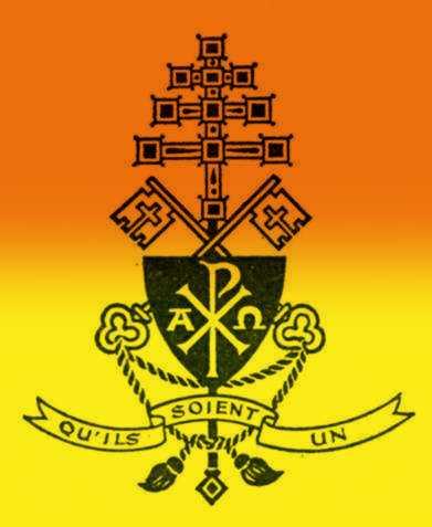 """L'Ordre de Saint André de Caffa Istituto Ordine di Sant' Andrea di Caffa est un Ordre totalement indépendant. Son organisation est fédérale et internationale. Ses Prieurés correspondent à des unités territoriales regroupant des Commanderies d'au moins 10 membres qui vivent dispersés mais en union d'esprit. L'Ordre ne possède aucun bien matériel destiné à son propre usage, il n'a pas de bureaux et de structures administratives permanentes. Son fonctionnement repose intégralement sur le bénévolat. Les Réunions regroupent périodiquement les Membres de l'Ordre de Saint André de Caffa, qui choisissent librement de vivre selon la Règle de Saint Augustin, et ses Recommandations de vie en déterminant, selon leur vocation, le degré d'engagement qui leur convient. L'activité caritative est proposée aux Membres de l'Ordre, mais aussi à toute personne non-Membre de bonne volonté. Toute personne qui se sent en affinité avec la Présentation de l'Ordre de Saint André de Caffa Istituto Ordine di Sant'Andrea di Caffa, devenu """"stagiaire"""", peut envisager sa postulation et poser sa Candidature pour devenir Membre de l'Ordre . e-mail: ordresaintandredecaffa@orange.fr fax: 0033(0)970066635 stemma-patriarcato-ordine-di-sant-andrea-colorato"""