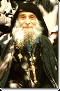 2012 წ. 20 დეკემბერს, საქართველოს სამოციქულო ავტოკეფალური მართლმადიდებლური ეკლესიის წმინდა სინოდის განჩინებით არქიმანდრიტი გაბრიელი (ურგებაძე) წმიდანად შეირაცხა წმ. ღირსი მამა გაბრიელი აღმსარებელი-სალოსის სახელით. მისი ხსენების დღედ დაწესდა 2 ნოემბერი. [ წმ. ღირსი მამა გაბრიელი აღმსარებელი-სალოსი]           [ წმ. ღირსი მამა გაბრიელი აღმსარებელი-სალოსი] წმ. ღირსი მამა გაბრიელი აღმსარებელი-სალოსი ordre-de-saint-andre-de-caffa-archimandrite-gabriel-ourguebadze-eglise-orthodoxe-georgienne