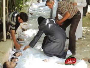enfants-syriens-gases-02-300x225